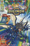 Digimon (2000) 05