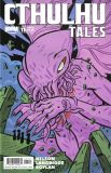 Cthulhu Tales (2008) 11