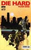 Die Hard: Year One (2009) 06