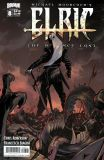 Elric: The Balance Lost (2011) 08