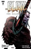 Elric: The Balance Lost (2011) 09