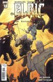 Elric: The Balance Lost (2011) 12
