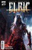 Elric: The Balance Lost (2011) 06