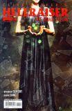 Hellraiser: The Road Below (2012) 04