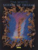 Mirror of Dreams (1994) Artbook