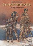 Cyclobertrand (1992) 01: Der Ruf des Muezzin