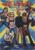Die Star-WG (2003) 01