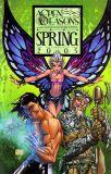 Aspen Seasons: Spring 2005 (2005) 01