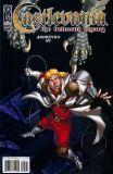 Castlevania: The Belmont Legacy (2005) 05