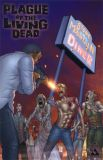Plague of the Living Dead (2007) 01