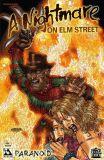 A Nightmare on Elm Street: Paranoid (2005) 01