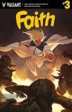 Faith (2016) 03
