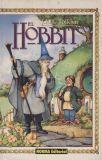 El Hobbit (1990) 01