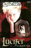 Lucifer: Nirvana (2002) nn