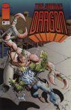 The Savage Dragon (1993) 010