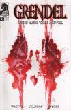 Grendel: God and the Devil (2003) 03