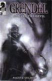 Grendel: God and the Devil (2003) 09