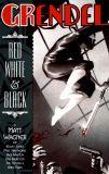 Grendel: Red, White, & Black (2002) 02