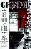 Grendel: Red, White, & Black (2002) 03
