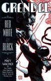 Grendel: Red, White, & Black (2002) 04