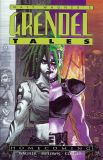 Grendel Tales: Homecoming (1994) TPB
