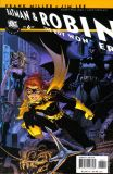 All Star Batman & Robin, the Boy Wonder (2005) 06