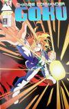 Change Commander Goku (1993) 04