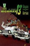 Highway 13 (2001) 01