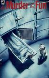 Murder Can Be Fun (1996) 02