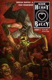 Black Heart Billy (2000) 01