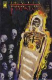 Dracula: Return of the Impaler (1993) 03