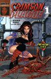 Crimson Plague (1997) 01