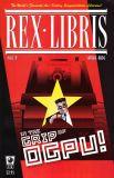 Rex Libris (2005) 09