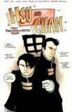 Hsu and Chan (2003) 01