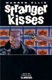 Stranger Kisses (2000) Preview