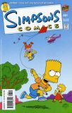 Simpsons Comics (1993) 061