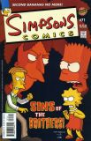 Simpsons Comics (1993) 071