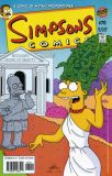 Simpsons Comics (1993) 070