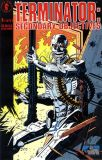 The Terminator: Secondary Objectives (1991) 04