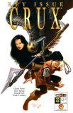 Crux (2001) 22