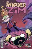 Invader Zim (2015) 18