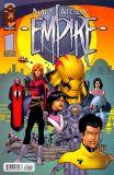 Empire (2000) 01