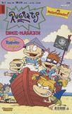 Rugrats (1999) 05