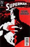 Superman (1987) 195