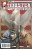 G.I. Joe: Master & Apprentice (2004) 04