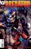 Predator: Dark River (1996) 02