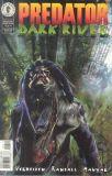 Predator: Dark River (1996) 04