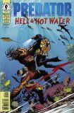 Predator: Hell & Hot Water (1997) 01