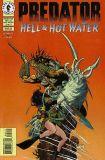 Predator: Hell & Hot Water (1997) 02