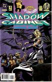 Shadow Cabinet (1994) 04